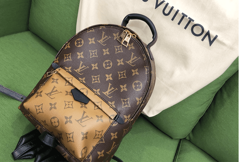 louis_vuitton_back_pack