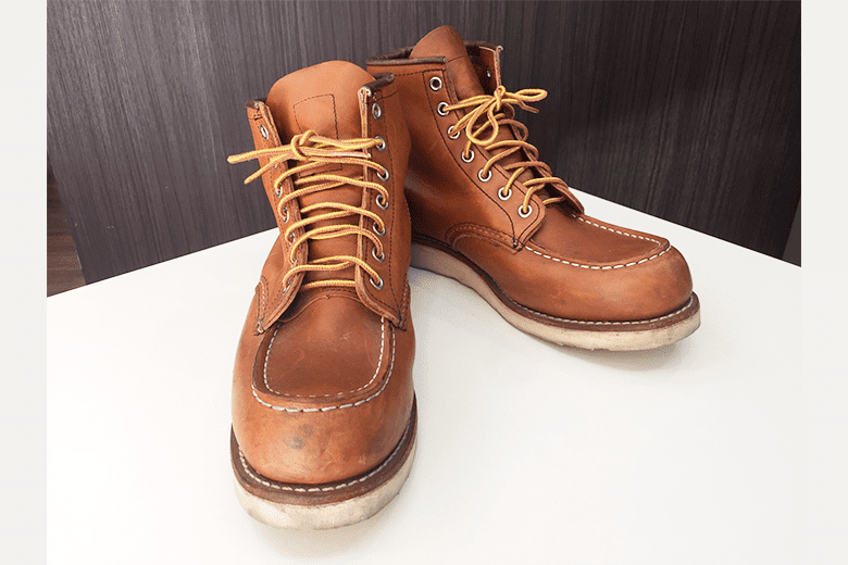 touko_redwing_boots_buy