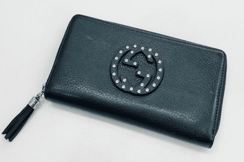 gucci_wallet