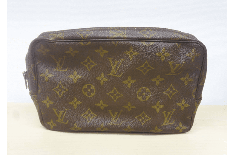 louis-vuitton_makebag