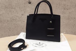都島店にて中古レッドウィング5875ハイカットブーツ高価買取!