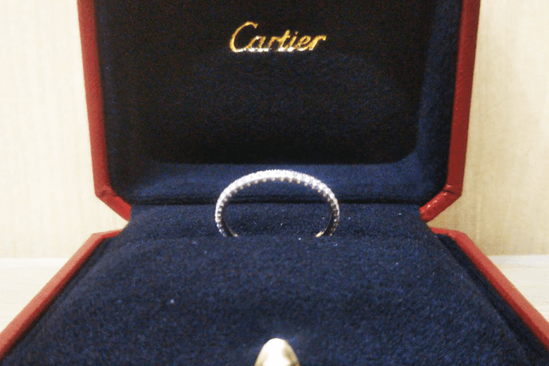 touko_cartier_ring_buy