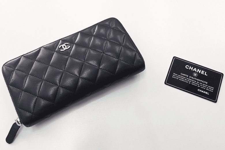 miyakojima_chanel_wallet