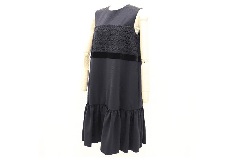 suita_foxy-ny_dress