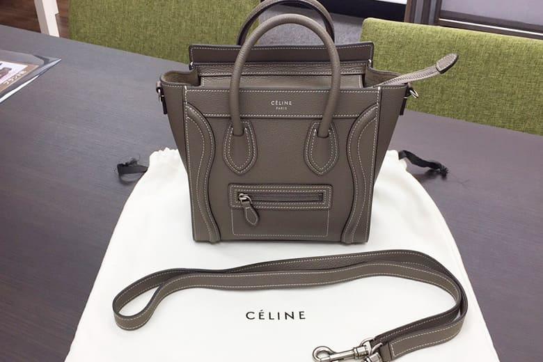 miyakojima_celine_luggage1
