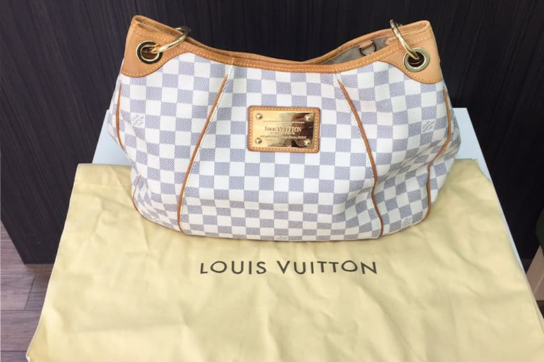 miyakojima_louis_vuitton_shoulderbag