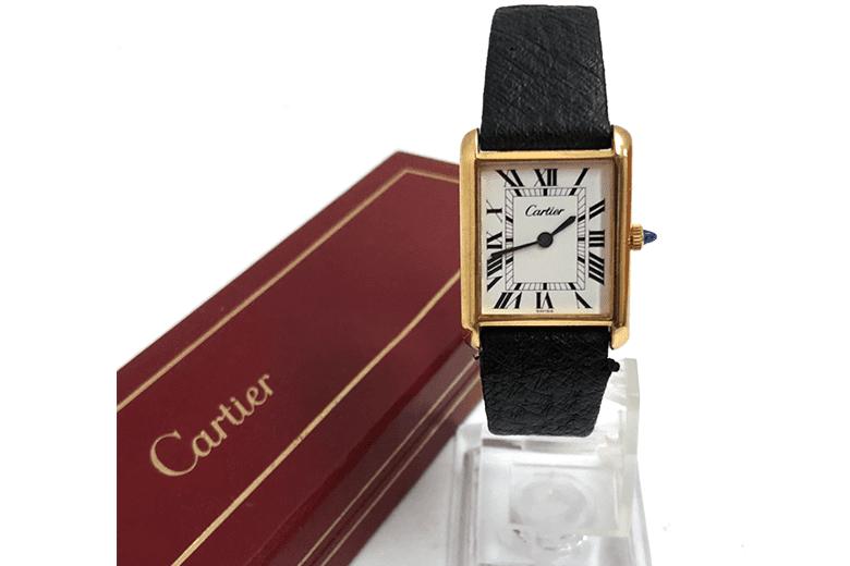 touko_cartier_watch