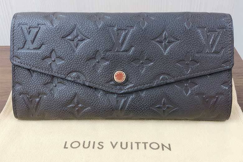 esaka_louisvuitton_wallet1