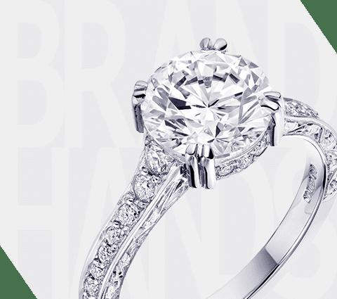 結婚婚約指輪 買取