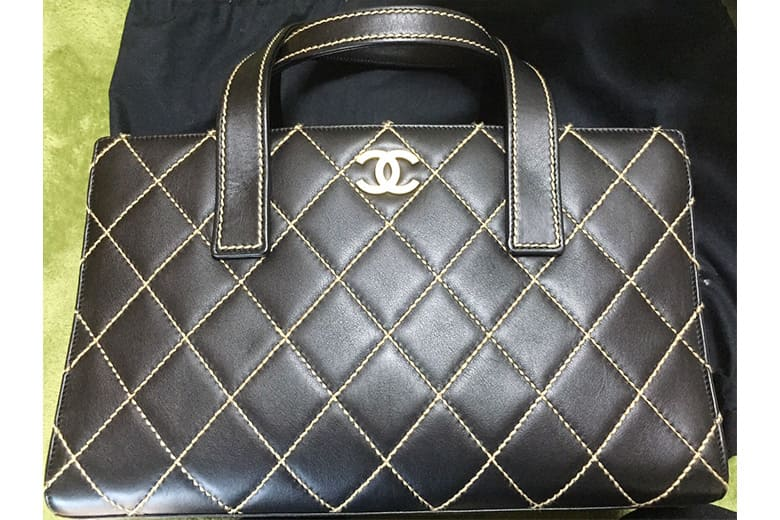 miyakojima_chanel_wild_bag