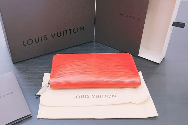 miyakojima_louisvuitton_wallet1