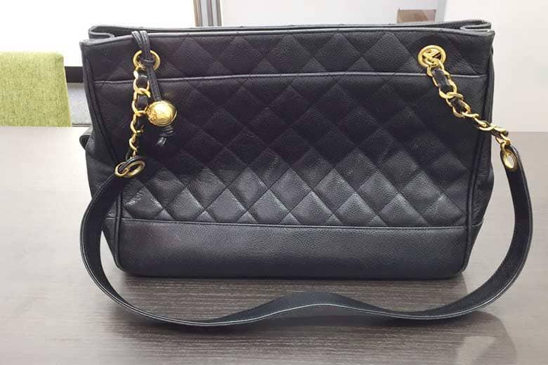 chanel_handbag_1