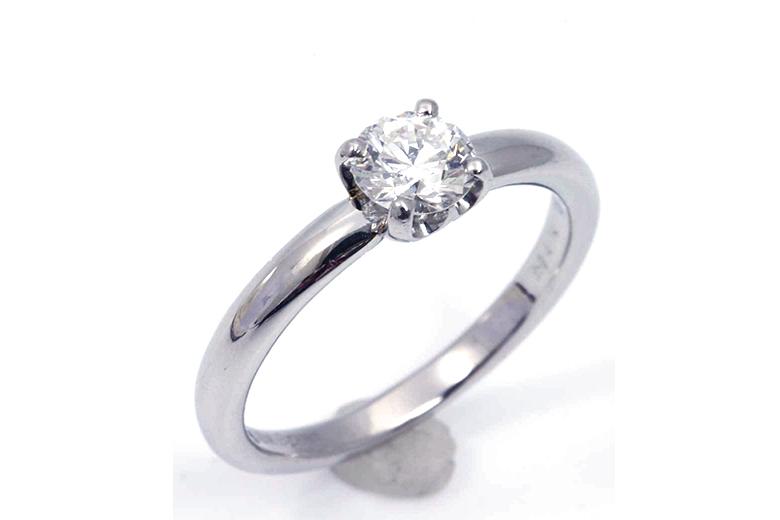 diamond_pt950ring_3