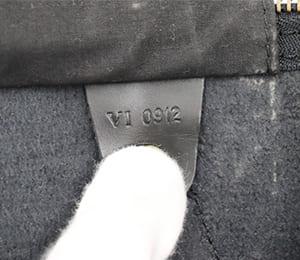 スピーディ40 エピ M42987
