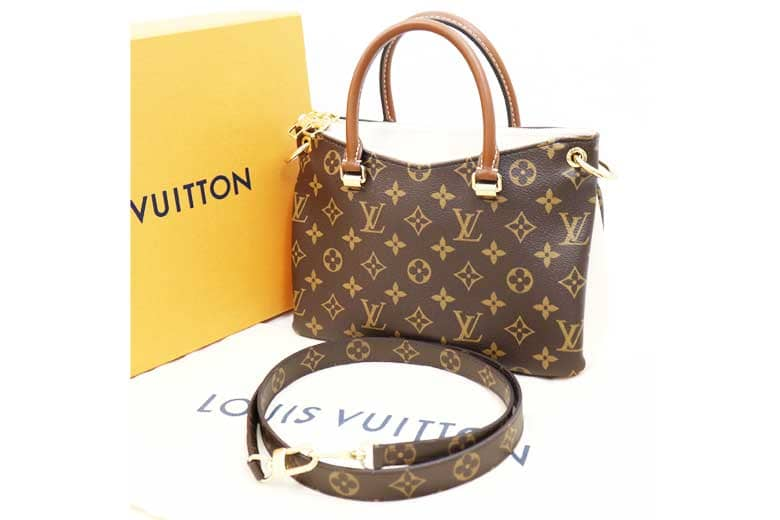 louisvuitton_parass_1