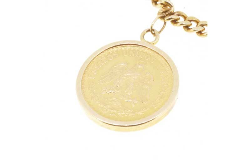 preciousmetal_coin_1
