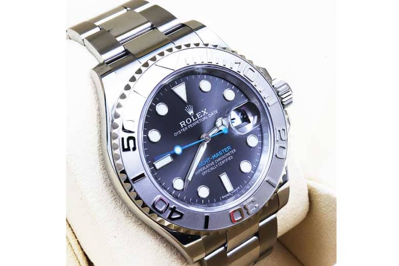rolex_yachtmaster_①