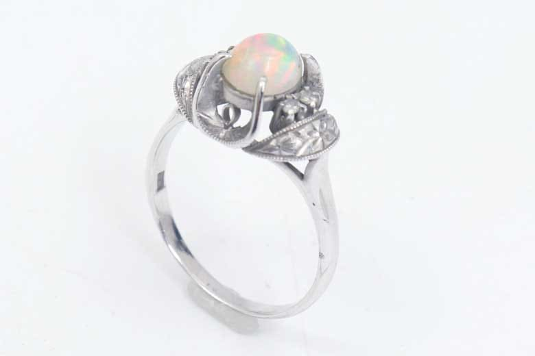 platinum_ring_①