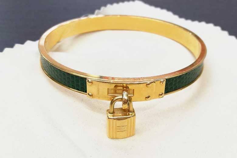 hermes_bracelet_1