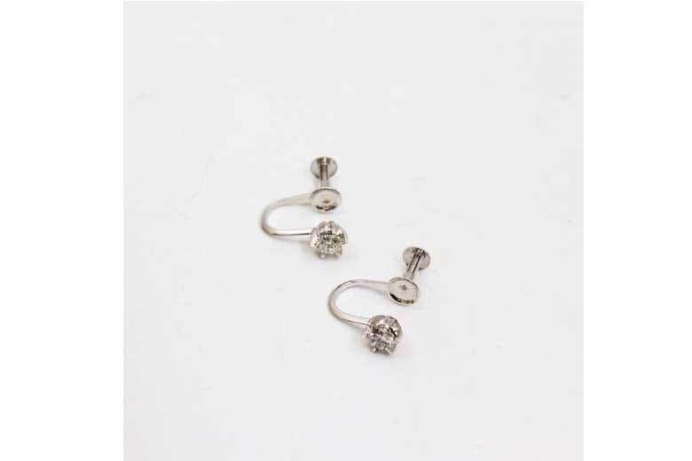 platinum_earrings_①