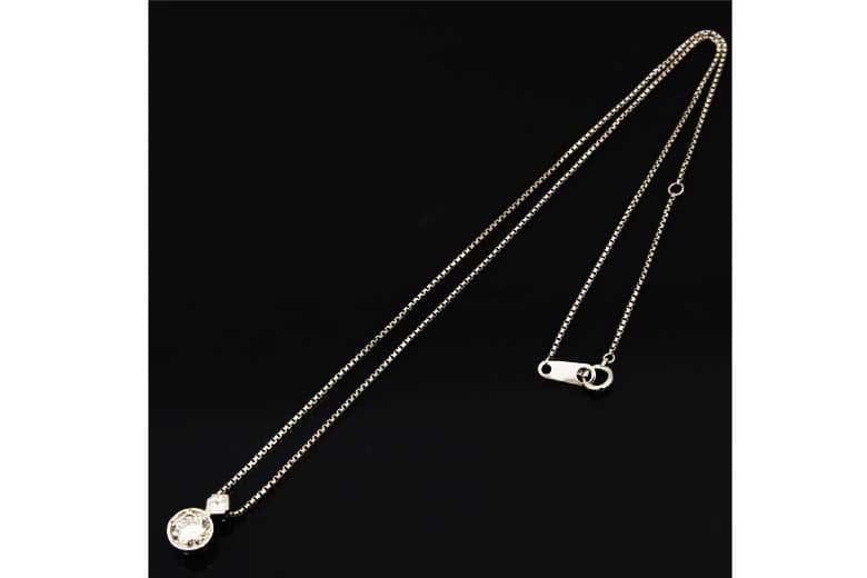 diamond_necklace_1