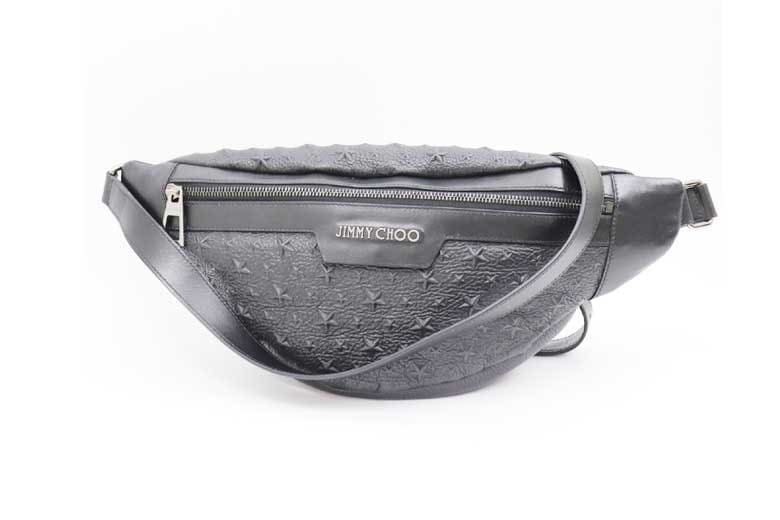 jimmychoo_waistbag_1