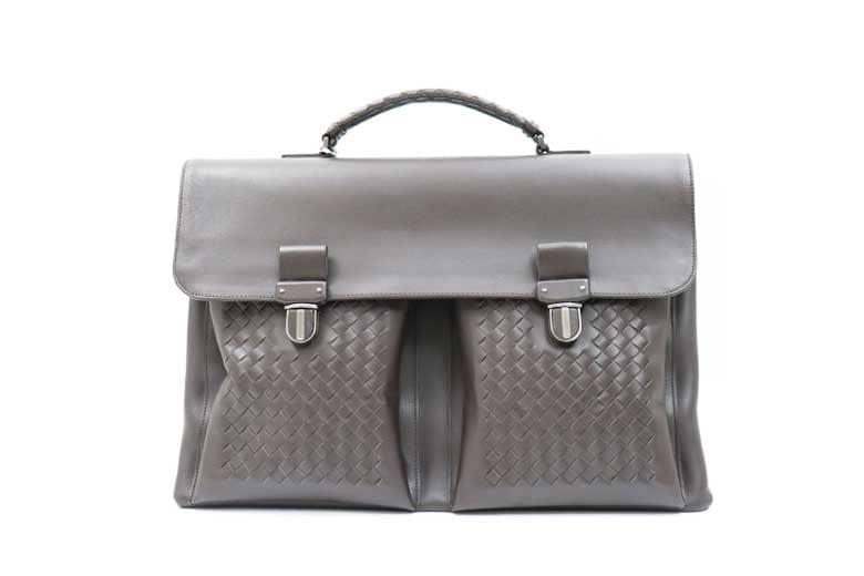 bottegaveneta_businessbag_1