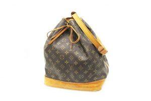 ヴィトンのバッグや財布を長持ちさせる10の保管方法