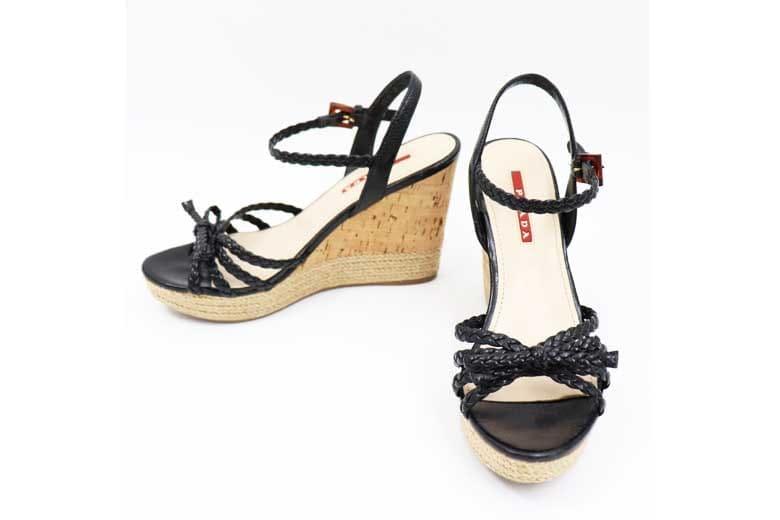 prada_sandals_1