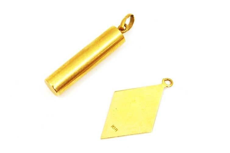nobrand_gold18top_1