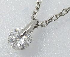 ダイヤモンド 1.72カラット