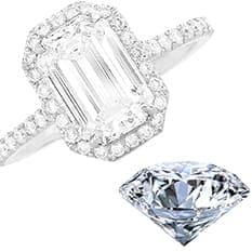 枚方市でダイヤモンドの買取