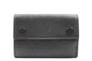 枚方市藤阪のお客様よりルイヴィトンの財布ディスカバリーを高価買取!